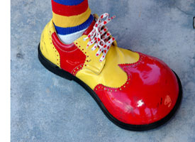 clownshoe2